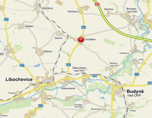 Pro zobrazení na www.mapy.cz klikněte na obrázek